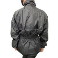 conjunto-chuva-protector-nylon-vermelha-feminina-2