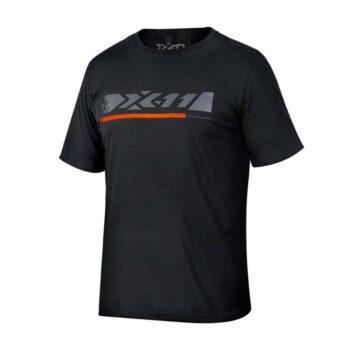 Camiseta X11 Darth