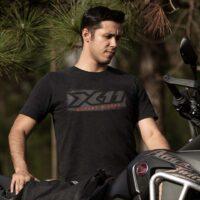 Camiseta-X11-Metric-2