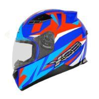 capacete-ebf-e0x-colors-azul-twister
