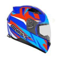 capacete-ebf-e0x-colors-azul-twister-2