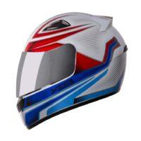 capacete-ebf-e0x-frost-branco-azul