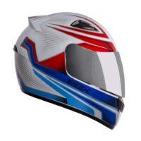 capacete-ebf-e0x-frost-branco-azul-2