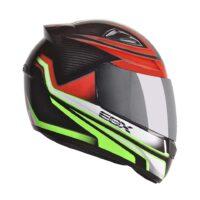 capacete-ebf-e0x-frost-preto-fosco-verde-2