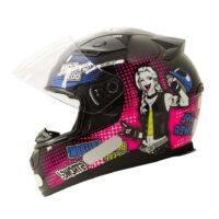 capacete-ebf-e0x-power-girl-preto-rosa-2
