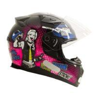 capacete-ebf-e0x-power-girl-preto-rosa-3