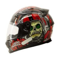 capacete-ebf-e0x-skull-preto-vermelho