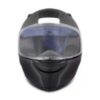 capacete-ebf-e0x-sprectro-preto-fosco-chumbo-2