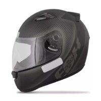 capacete-ebf-e0x-sprectro-preto-fosco-chumbo