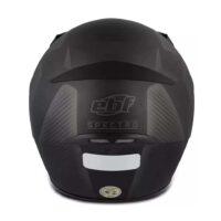 capacete-ebf-e0x-sprectro-preto-fosco-chumbo-3