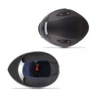 capacete-ebf-e0x-sprectro-preto-fosco-chumbo-4
