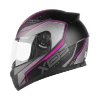 capacete-ebf-e0x-super-sport-preto-fosco-rosa