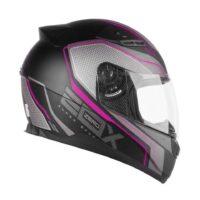 capacete-ebf-e0x-super-sport-preto-fosco-rosa-2