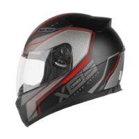 capacete-ebf-e0x-super-sport-preto-fosco-vermelho