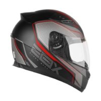 capacete-ebf-e0x-super-sport-preto-fosco-vermelho-2