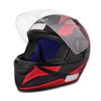 capacete-ebf-new-spark-flash-preto-fosco-vermelho-2