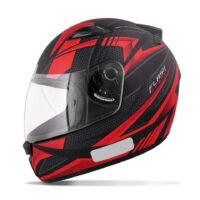 capacete-ebf-new-spark-flash-preto-fosco-vermelho