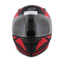 capacete-ebf-new-spark-flash-preto-fosco-vermelho-3