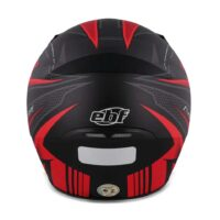 capacete-ebf-new-spark-flash-preto-fosco-vermelho-4