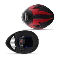 capacete-ebf-new-spark-flash-preto-fosco-vermelho-5