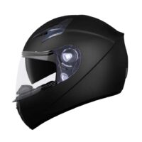 capacete-ebf-x-troy-solid-preto-fosco