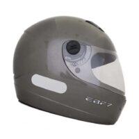 capacete-ebf-7-solid-chumbo