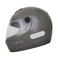 capacete-ebf-7-solid-chumbo-2