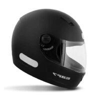 capacete-ebf-7-solid-preto-fosco-2