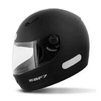 capacete-ebf-7-solid-preto-fosco