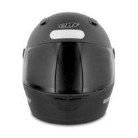 capacete-ebf-7-solid-preto-fosco-3