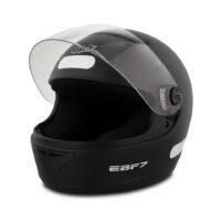 capacete-ebf-7-solid-preto-fosco-4