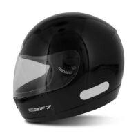 capacete-ebf-7-solid-preto