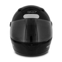 capacete-ebf-7-solid-preto-3