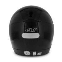capacete-ebf-7-solid-preto-4