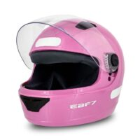 capacete-ebf-7-solid-rosa-2