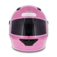 capacete-ebf-7-solid-rosa-3