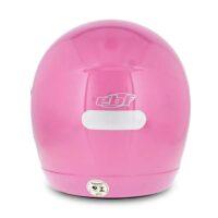 capacete-ebf-7-solid-rosa-4