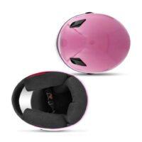 capacete-ebf-7-solid-rosa-5