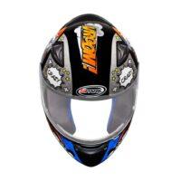capacete-ebf-spark-monster-preto-2