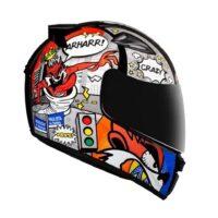 capacete-ebf-spark-monster-preto-3