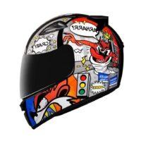capacete-ebf-spark-monster-preto