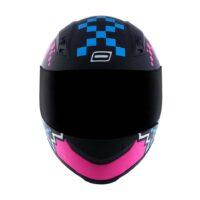 capacete-norisk-ff391-pixel-matt-black-blue-pink-3