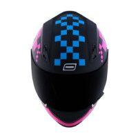 capacete-norisk-ff391-pixel-matt-black-blue-pink-4