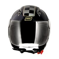 capacete-norisk-jet-college-black-grey-2