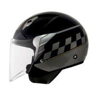 capacete-norisk-jet-college-black-grey
