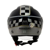 capacete-norisk-jet-college-black-grey-3