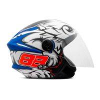 capacete-tork-new-liberty-three-gp-88-azul-2