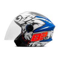 capacete-tork-new-liberty-three-gp-88-azul