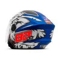 capacete-tork-new-liberty-three-gp-88-azul-3