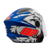 capacete-tork-new-liberty-three-gp-88-azul-4